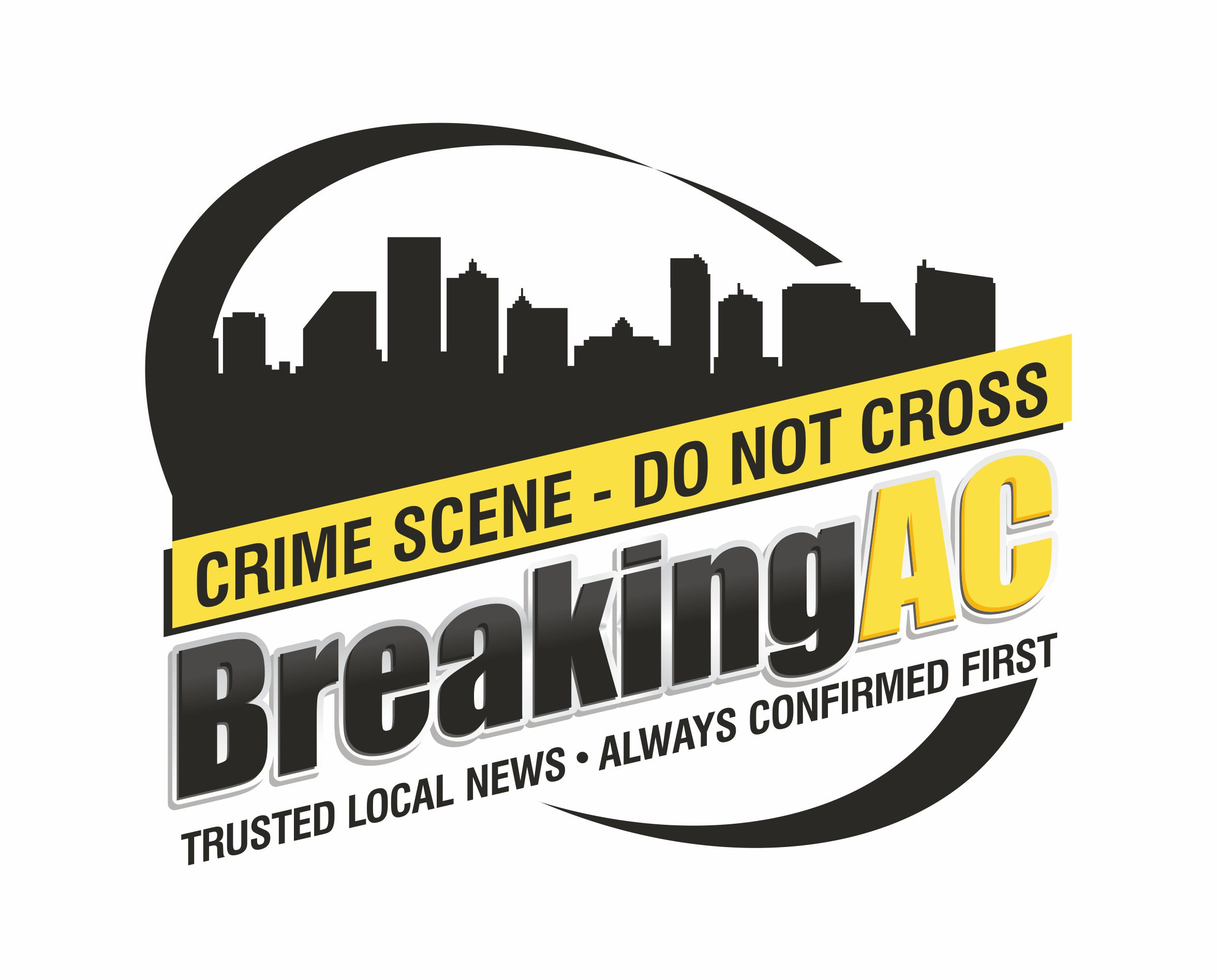 BreakingAC - Ethical Reporting - Reporter